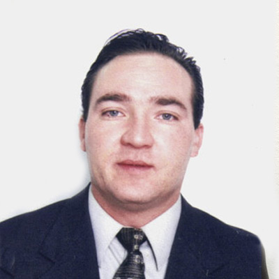 J. Jervey Navarro