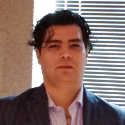 Julio C. Villarreal Treviño